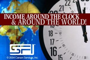 wpid-postcard_worldclock.jpg